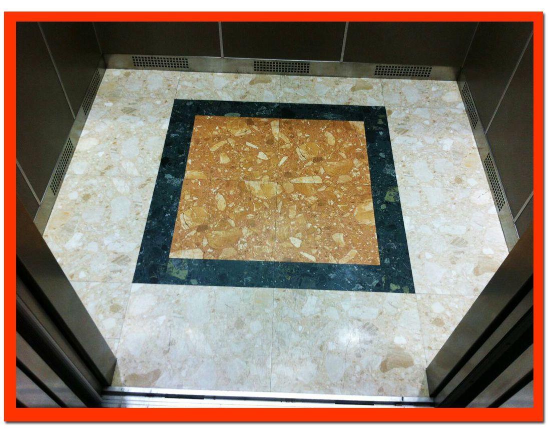 ติดตั้งลิฟท์ ลิฟท์โดยสาร ลิฟท์บ้าน