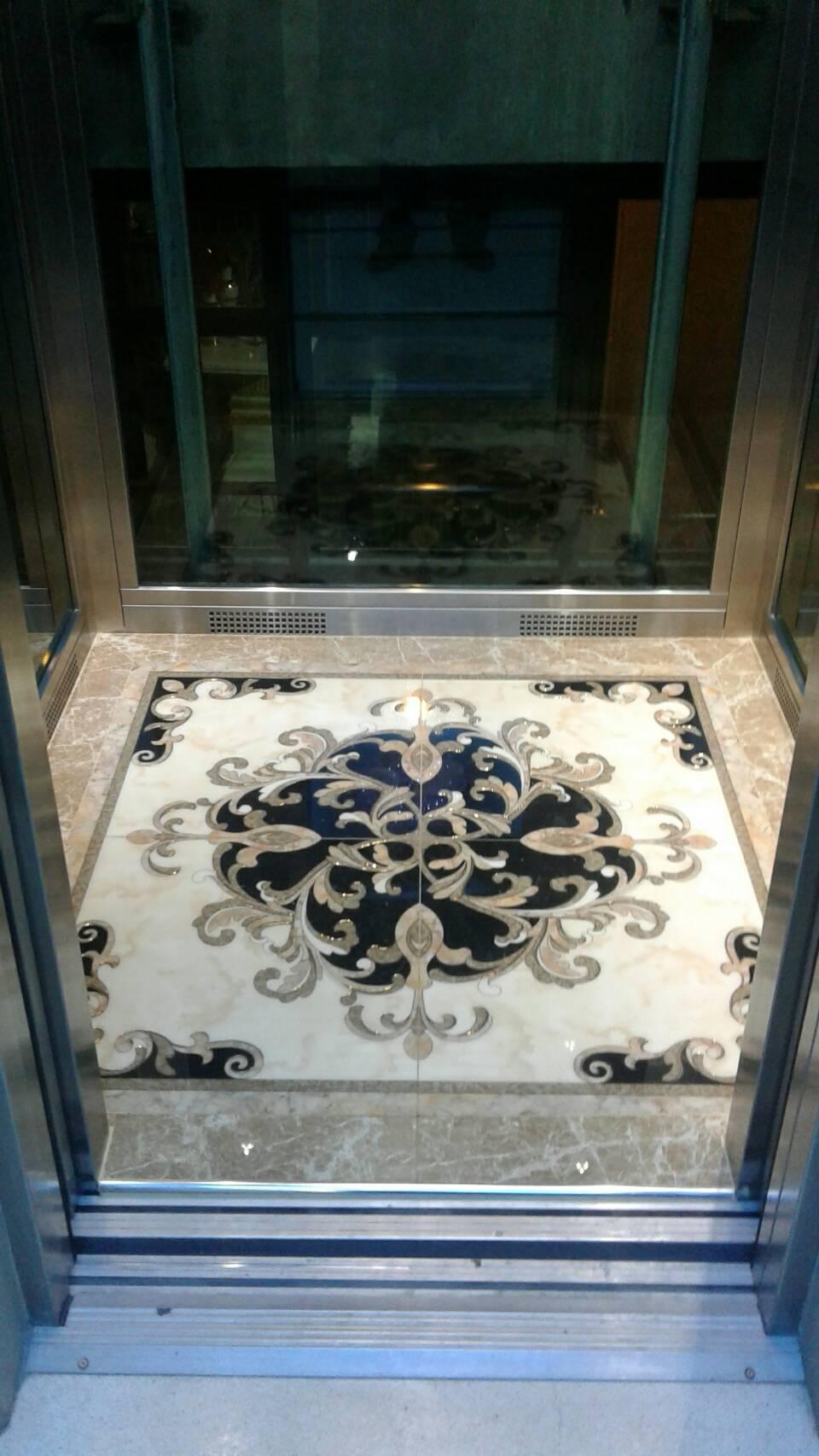 ลิฟท์โดยสาร-ลิฟ