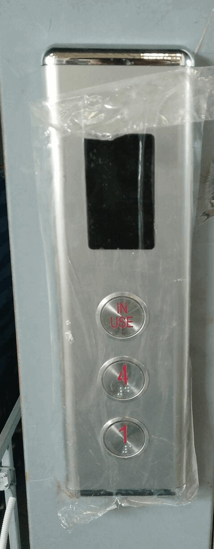 ลิฟท์ขนของ-ลิฟท์บรรทุก-ลิฟท์รอกสลิง