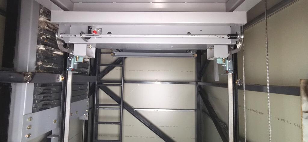 ลิฟท์เตียง-ลิฟท์โรงพยาบาล (17)