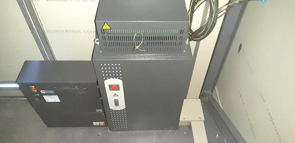 ลิฟท์เตียง-ลิฟท์โรงพยาบาล (19)