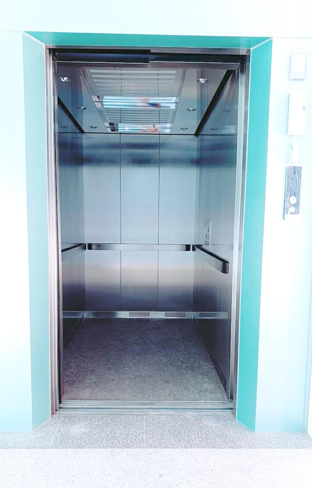 ลิฟท์เตียง-ลิฟท์โรงพยาบาล (20)