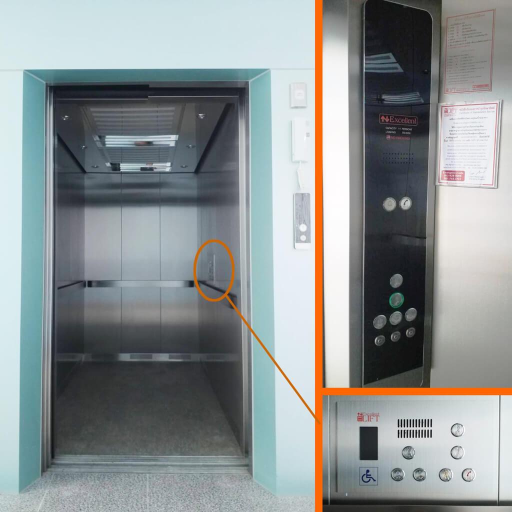 ลิฟท์เตียง-ลิฟท์โรงพยาบาล (31)